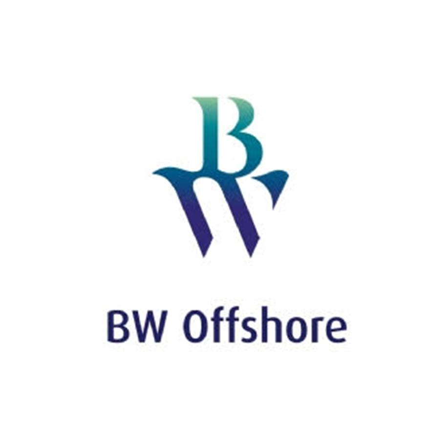TEDxArendal partner: BW Offshore