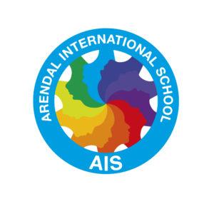 TEDxArendal partnere 2016: Arendal International School