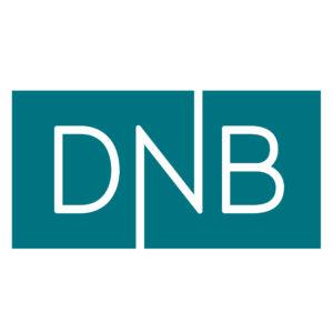 TEDxArendal partnere 2016: DNB