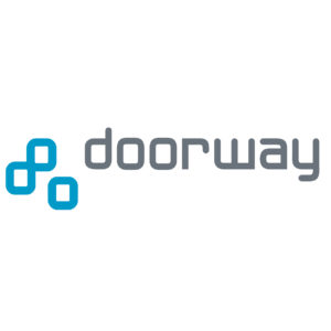 TEDxArendal partnere 2016: Doorway