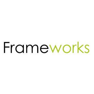 TEDxArendal partnere 2016: Frameworks