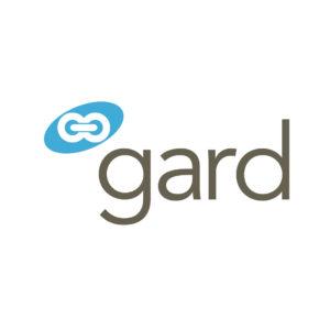 TEDxArendal partnere 2016: Gard