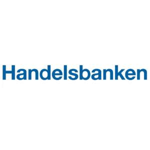TEDxArendal partnere 2016: Handelsbanken