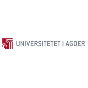 TEDxArendal partnere 2016: Universitetet i Agder