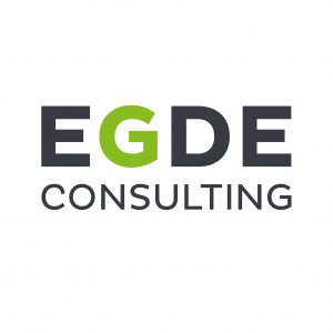 TEDxArendal partnere 2016: Egde Consulting