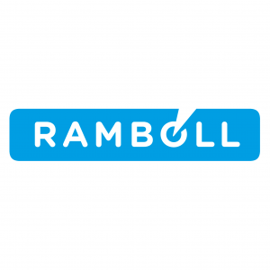 TEDxArendal partnere 2016: Rambøll